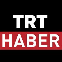 TRT Haber Frekansı