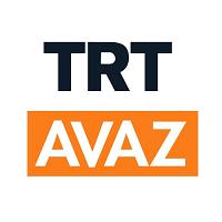 TRT Avaz Frekansı