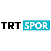 TRT Spor Frekansı