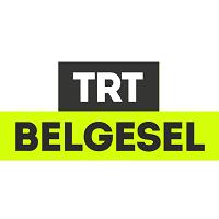 TRT Belgesel Tv Frekansı