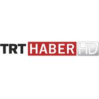 TRT Haber HD Frekansı