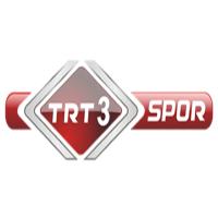 TRT 3 Spor Frekansı