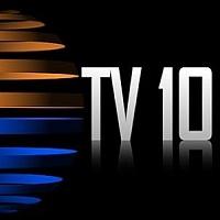 TV 10 Frekansı
