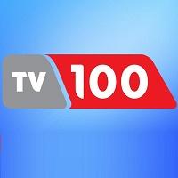 TV 100 Balıkesir Frekansı
