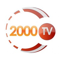 2000 Tv Canli İzle