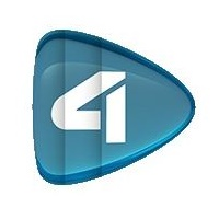 Tv 4 Frekansı