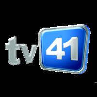 Tv 41 Frekansı