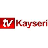 Tv Kayseri Frekansı