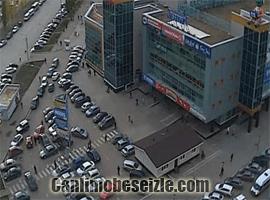 Ufa Alişveriş Merkezi canli izle