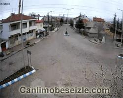 Üstünler Beyşehir canli izle