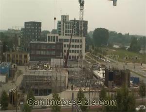 Hollanda Venlo mobese canli izle