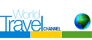 World Travel Channel tv canlı izle