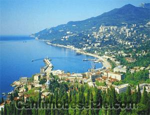 Yalta canli mobese izle