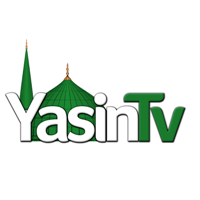Yasin Tv Frekansı