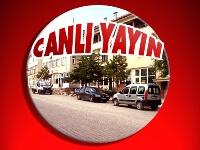 Piribeyli Belediyesi Canli izle mobesa kamera