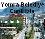 Yomra Belediyesi Mobese canli izle