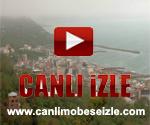 Çarşıbaşı Canli izle Trabzon Mobese