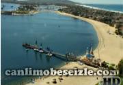 San Diego live webcam Canlı Mobese izle
