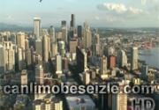 Seattle Webcam Live Canlı Mobese izle