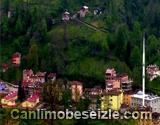 Balaban Belediyesi canli izle Trabzon