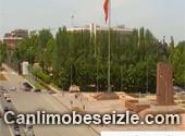 Ala-Too Meydanı live canli izle Kırgızistan