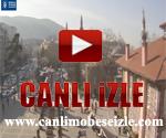 Bursa Heykel Canli mobese izle