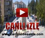 Ereğli Kıbrıs Caddesi Canli izle Konya