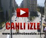Ereğli İstasyon Caddesi Canli izle Konya