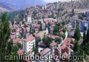 Eskipazar Belediyesi Canli mobese izle