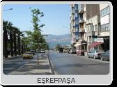 İzmir Eşref Paşa Canli İzle