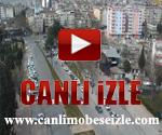 Kahramanmaraş Seyhadil canli mobese izle