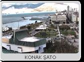 İzmir Konak Şato Canli İzle