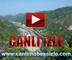 Madenli Merkez Camii Canli izle Rize