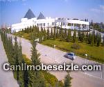Konya Mevlana Kültür Merkezi mobese izle