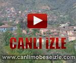 Ovakent Belediyesi Canli izle İzmir