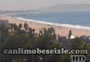 Santa Monica webcam live Canlı Mobese izle