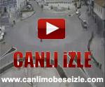 Tavas Belediyesi Canli izle Denizli