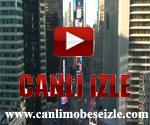 Times Square webcam live canlı mobese izle