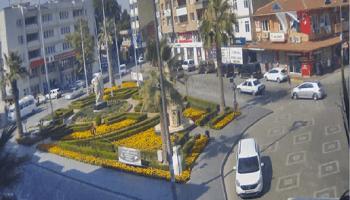 Torbalı Belediyesi Canli İzle