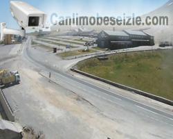 Erciyes Dağı Tekir Otopark canli izle