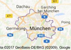 Munich Kapıkule Arası Kaç Km Nasıl Gidilir Yol Tarifi