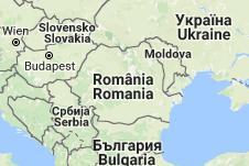 Kapıkule Romanya Arası Kaç Km Nasıl Gidilir Yol Tarifi