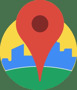 Selçuk Uydu Görüntüsü Uydu Haritası İzmir