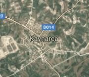 Sakarya Kaynarca Uydu Görüntüsü Uydu Haritası