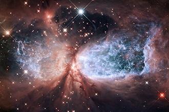 Hubble Uzay Teleskobu Canlı Mobese İzle