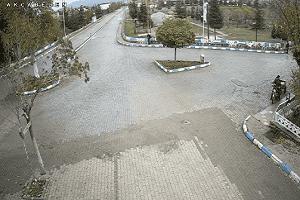 Beyşehir Akçabelen Mahallesi Canlı Mobese İzle