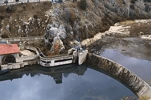 Beyşehir Adaköy Leylekler Tepesi ve Değirmen Canlı Mobese İzle
