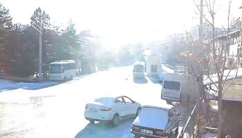 Avanos Özkonak Kasabası Canlı Mobese İzle