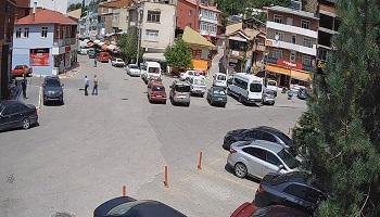 Erzurum Tortum Meydan Canlı Mobese İzle
