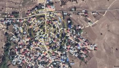 Tokat Hatipli Belediyesi Canlı Mobese İzle